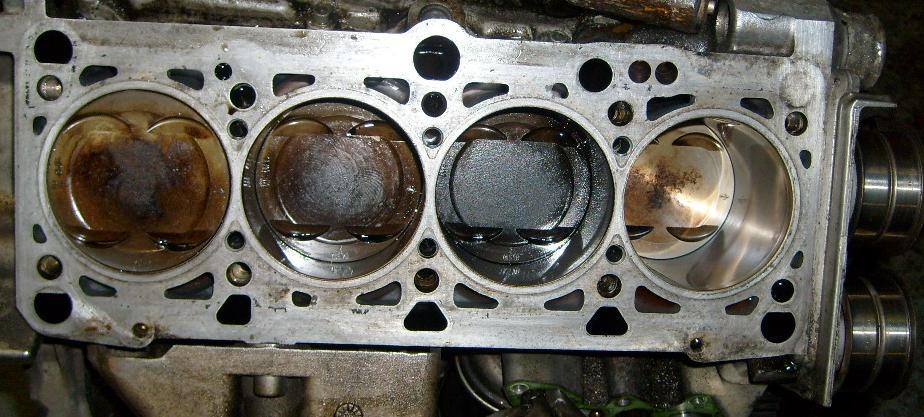 Audi Kurbelwelle 077105101C S4 C4 S6Plus A8 S8 D2 V8 D11 ABH AEC AHK ABZ AKH AHC